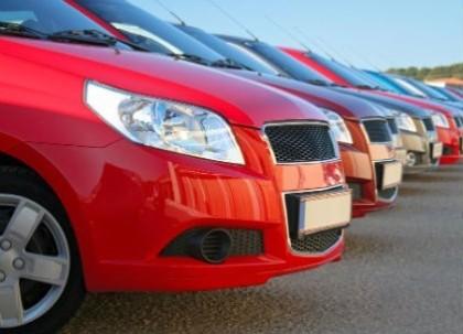 vendre sa voiture en depot vente