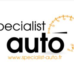 www.specialist-auto.fr